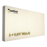 IMP-webertherm-placa-EPS_9261CC5A6DA149939F0BE8302FB4AC79.png